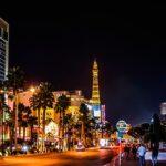 Comment profiter de Las Vegas sans perdre sa chemise
