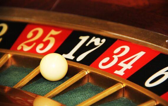 Conseils pour jouer à la roulette avec carte de crédit