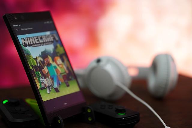 Les 10 meilleurs jeux mobiles à jouer avec des amis en 2021