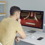 Sur quels établissements de jeux en ligne peut-on jouer en sécurité